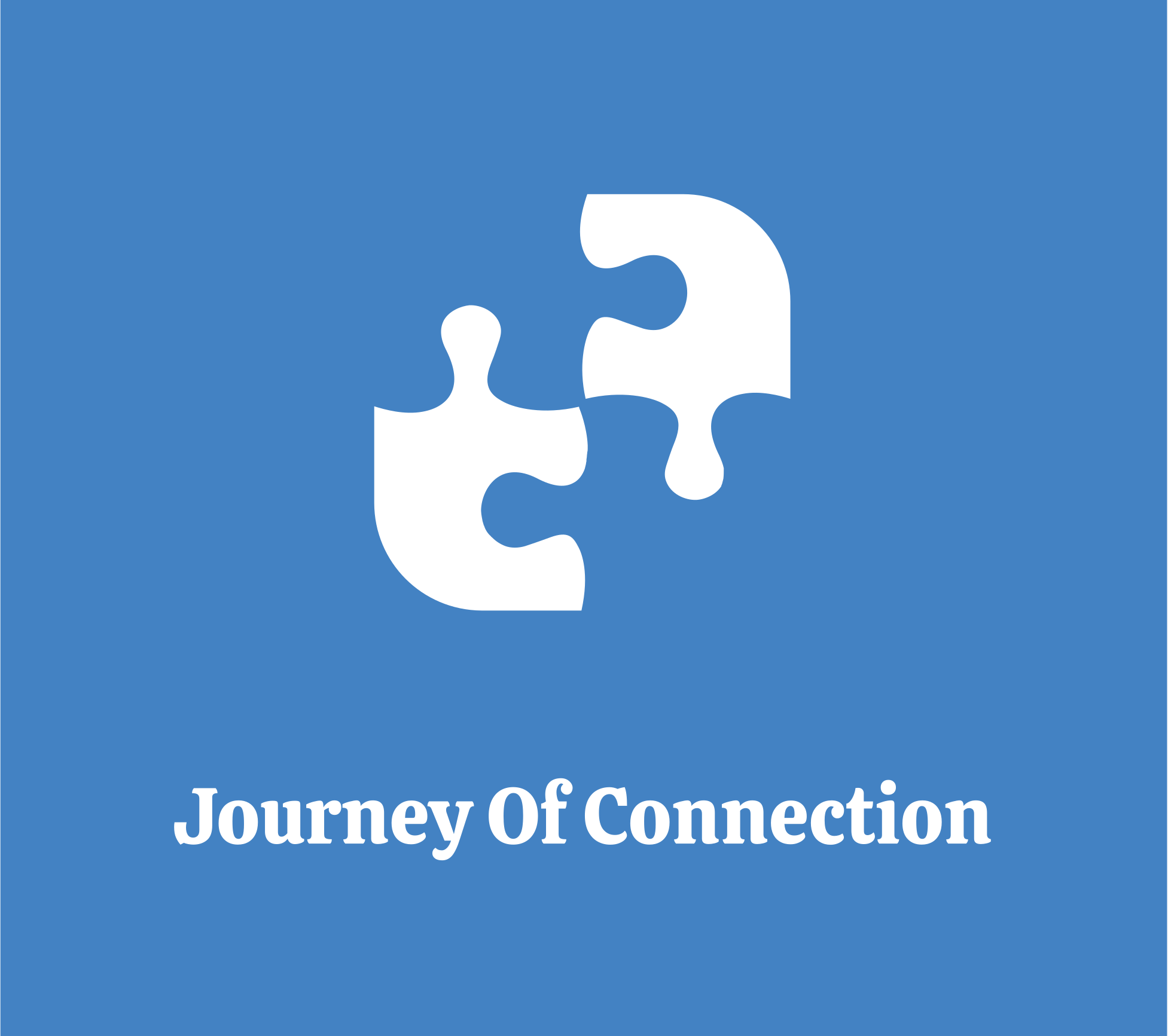 Journey of Connection
